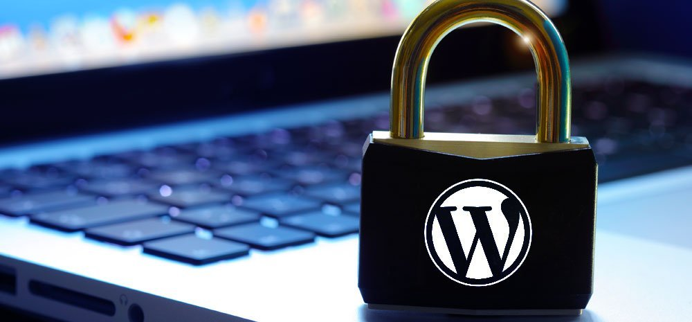 Wordpress Security Plans