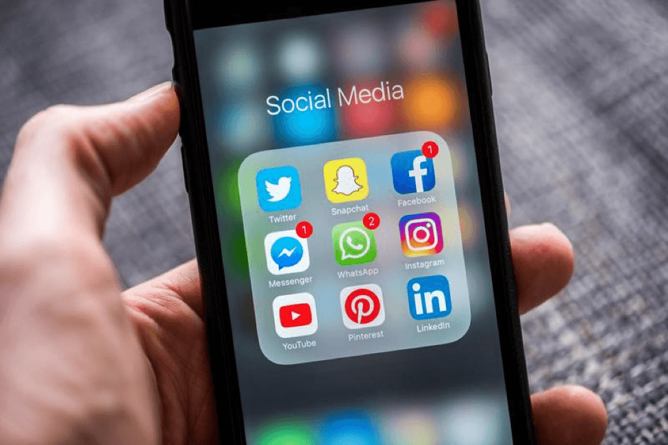 Significant Social Media Marketing Trends for 2019
