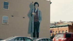 Kurt Vonnegut Museum & Library - The Remarkable Project