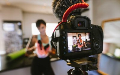 How To Master Video Advertisement – A Quick Guide