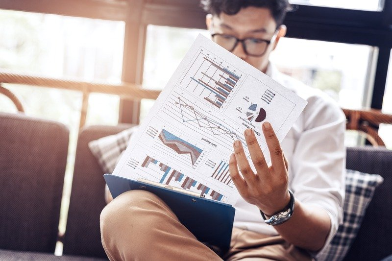 How Data Can Shape Your Marketing Efforts