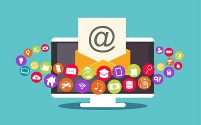 Why Your Small Business Needs Digital Marketing